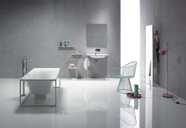 enamel-steel-bathtub-bettelux-in-frame -3.jpg