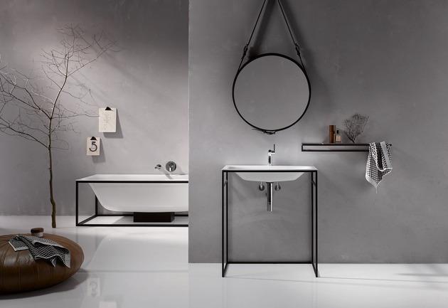 enamel-steel-bathtub-bettelux-luxurious-4.jpg