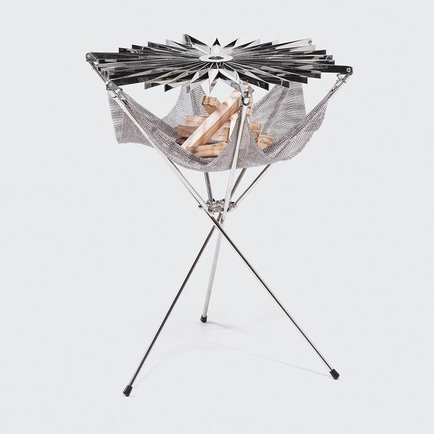 foldable-portable-barbecue-grillo-3.jpg