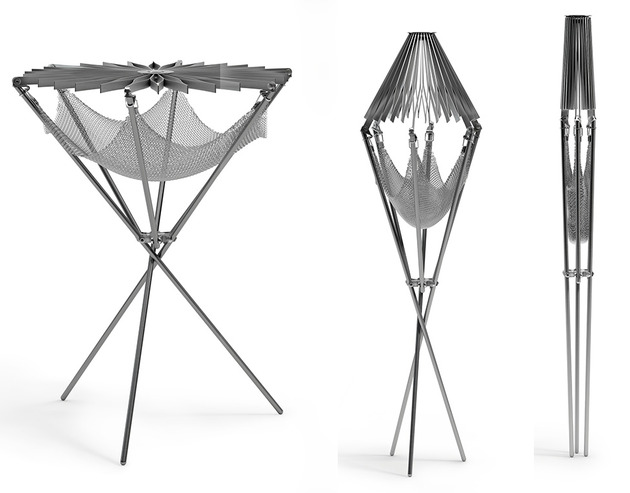 foldable-portable-barbecue-grillo-is-a-lightweight-fire-pit-4.jpg