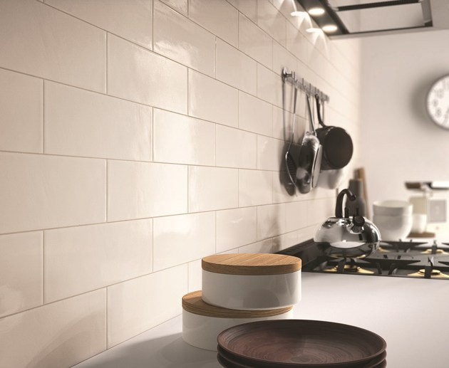 glossy-brick-style-tile-pattern-ragno-5.jpg