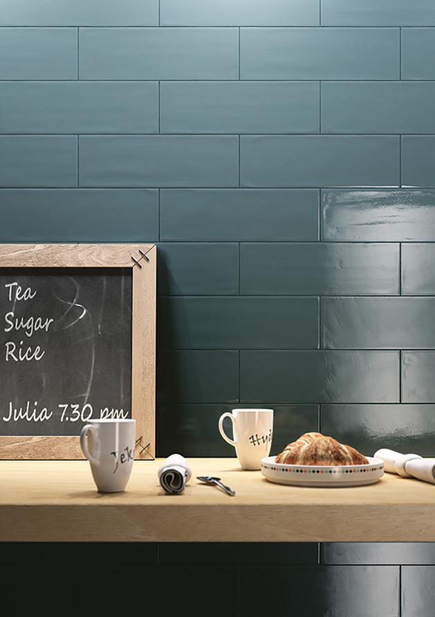 glossy-brick-style-tile-pattern-ragno-6.jpg