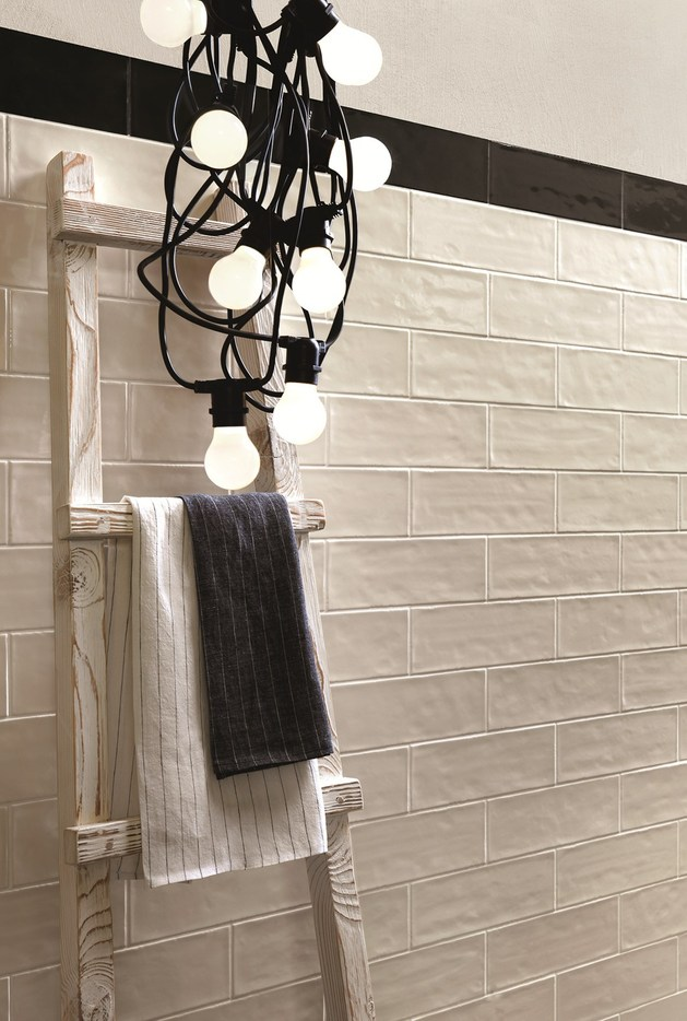glossy-brick-style-tile-pattern-ragno-7.jpg