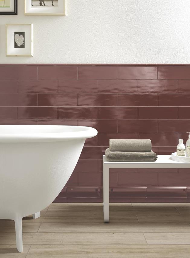 glossy-brick-style-tile-pattern-ragno-8.jpg