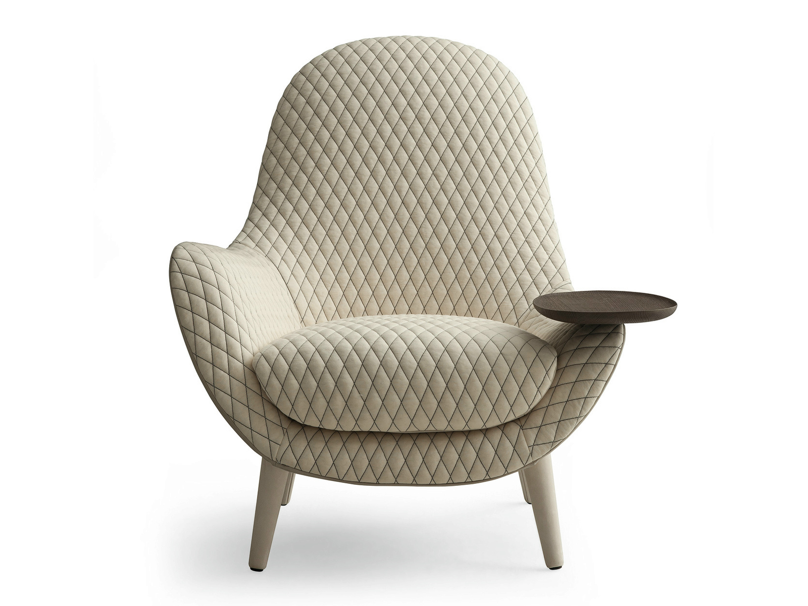 view in gallery lounge armchair mad king  soft upholstery thumb xauto lounge armchair mad king by marcel. lounge armchair mad king by marcel wanders for poliform
