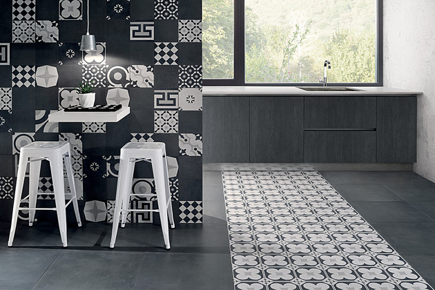 modern-art-deco-tiles-4-great-style.jpg