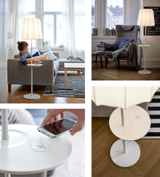 new-ikea-lamps-with-wireless-charging-let-you-charge-your-smartphone-3.jpg
