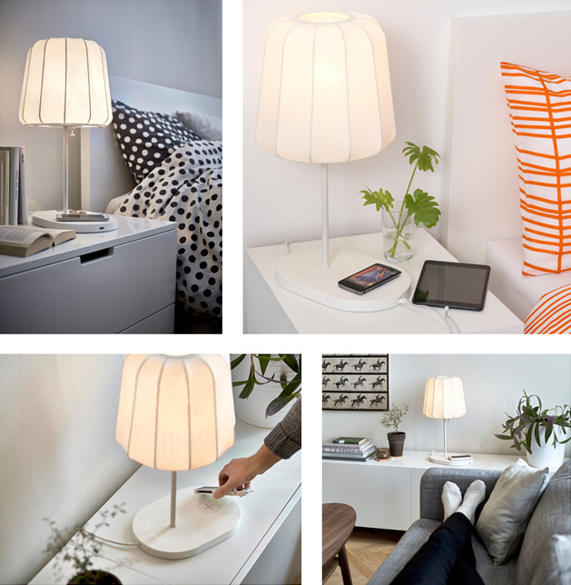 new-ikea-lamps-with-wireless-charging-let-you-charge-your-smartphone-4.jpg