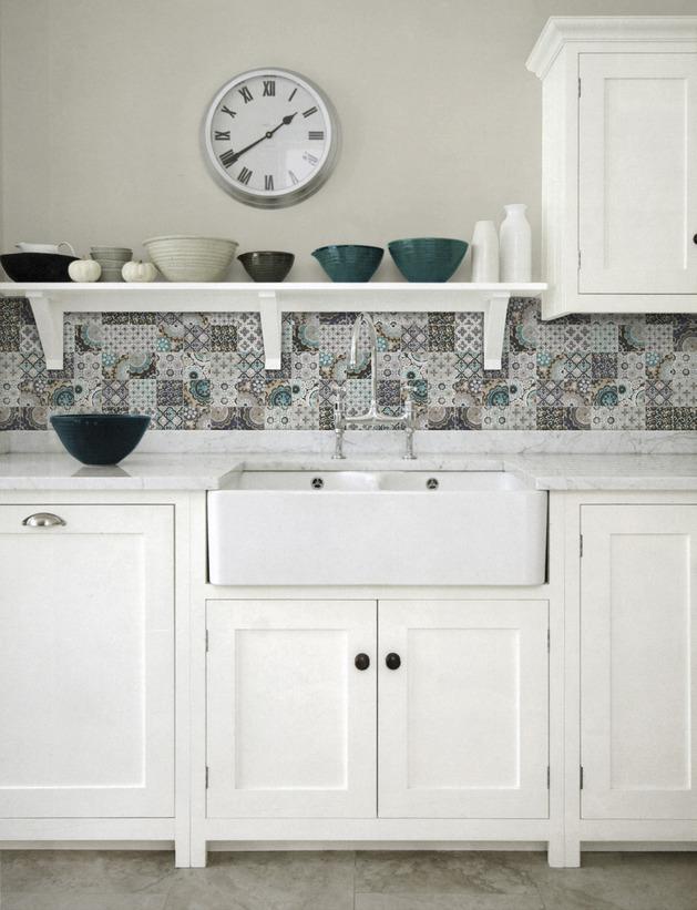 patchwork-backsplash-country-kitchen-artistic-tile-3.jpg
