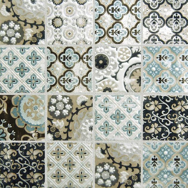 patchwork-backsplash-country-kitchen-artistic-tile-5.jpg