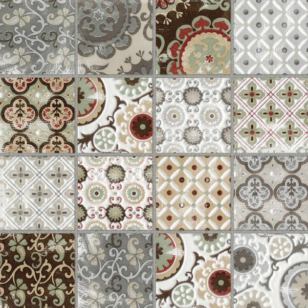 patchwork-backsplash-country-kitchen-artistic-tile-6.jpg