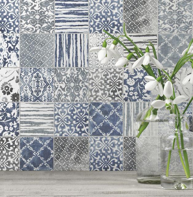 patchwork-backsplash-country-kitchen-artistic-tile-7.jpg