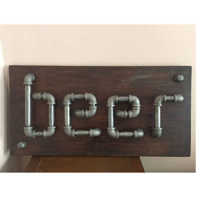 plumbing-pipe-decor-beer-sign-15.jpg