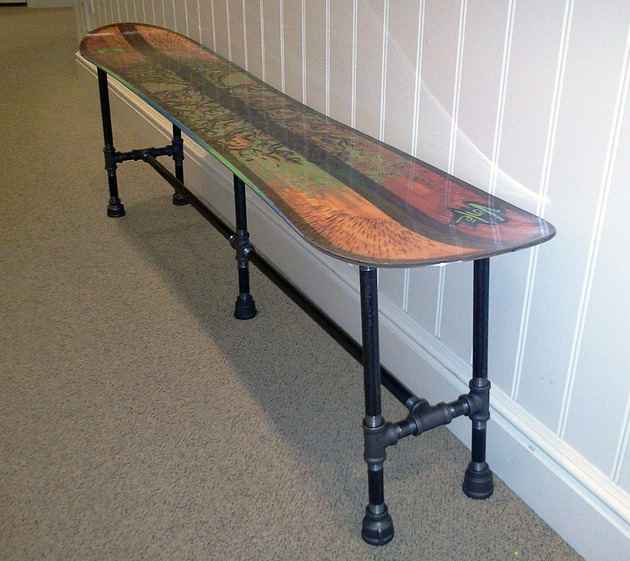 plumbing-pipe-furniture-designs-surfboard-console-16.jpg