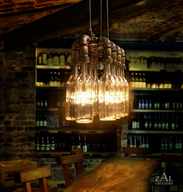plumbing-pipe-lighting-fixtures-bar-pendant-10.jpg