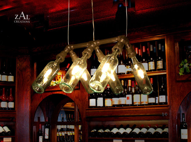 plumbing-pipe-lighting-fixtures-bar-pendant-10a.jpg