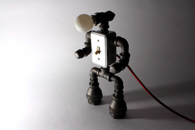 plumbing-pipe-lighting-fixtures-cool-robot-4.jpg
