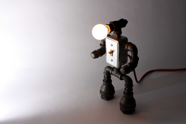 plumbing-pipe-lighting-fixtures-cool-robot-4a.jpg