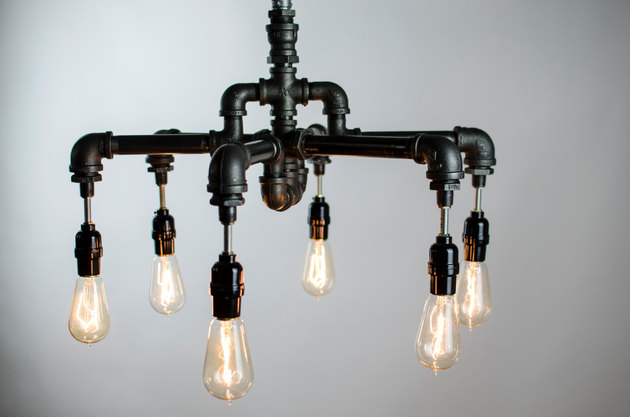 plumbing-pipe-lighting-fixtures-gorgeous-chandelier-8a.jpg
