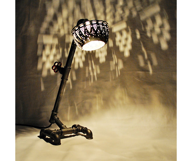 plumbing-pipe-lighting-fixtures-shadows-play-2.jpg