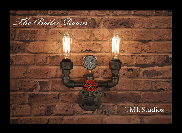 plumbing-pipe-lighting-fixtures-wall-sconce-totally-industrial-12.jpg