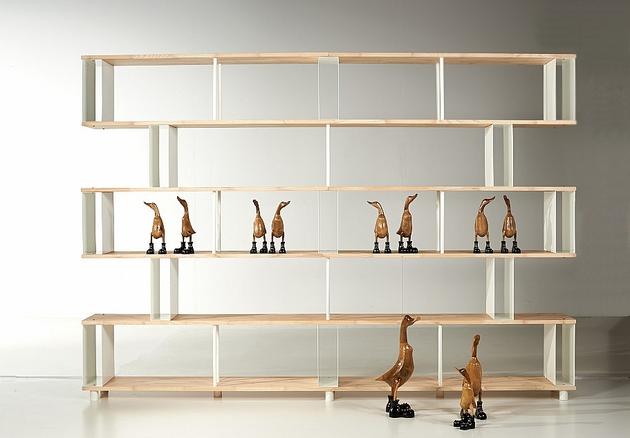 skaffa-wood-modular-bookcase-promotes-open-air-3.jpg