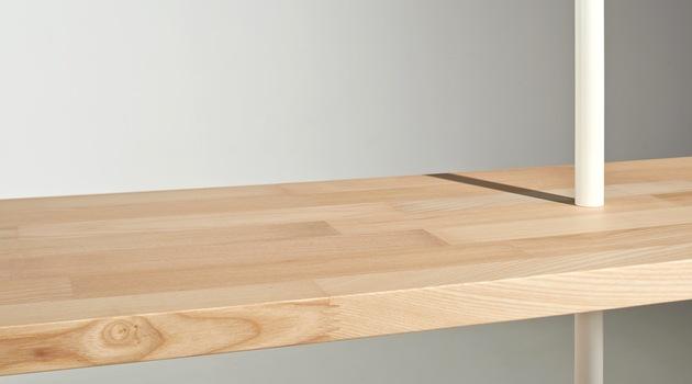 skaffa-wood-modular-bookcase-promotes-open-shelf-5.jpg