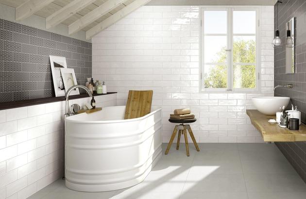 tiling-walls-in-brick-pattern-ragno-3-bathroom-modern.jpg