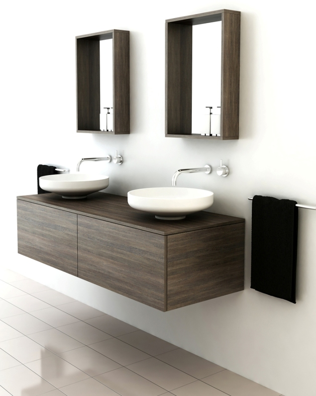 timber-vanities-with-double-basins-white-4.jpg