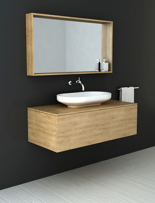 timber-vanities-with-white-basins-by-omvivo-3.jpg