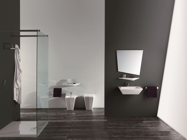 ultra-modern-bathroom-suite-crystal-olympia-3.jpg