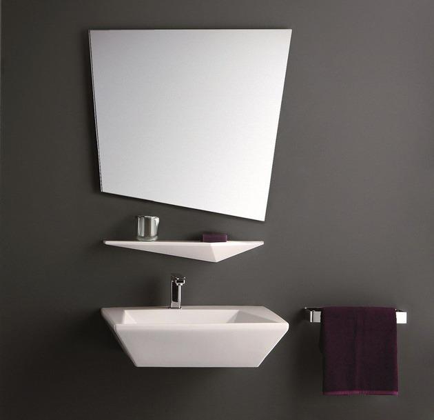 ultra modern wash basin crystal olympia 2 thumb 630xauto 54285 Ultra Modern Sink Crystal by Olympia