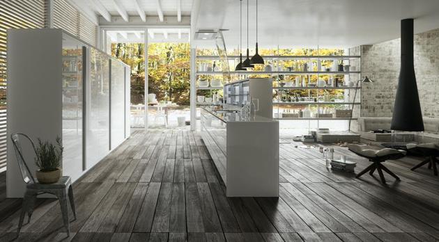 valcucine-new-logica-system-kitchen-11.jpg