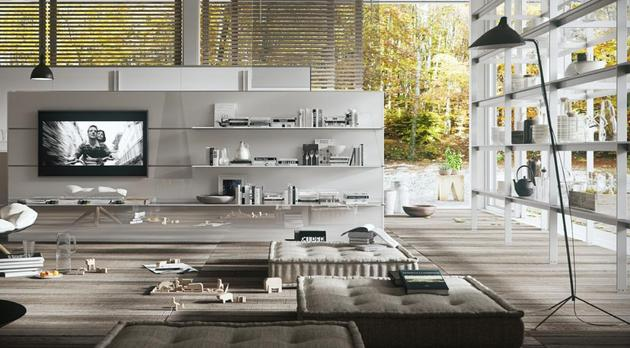 valcucine-new-logica-system-kitchen-12.jpg