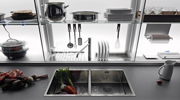 valcucine-new-logica-system-kitchen-3.jpg