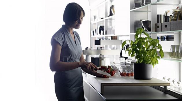 valcucine-new-logica-system-kitchen-4.jpg