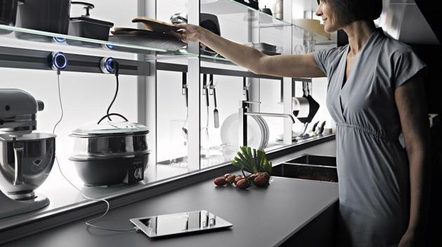 valcucine-new-logica-system-kitchen-5.jpg