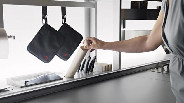 valcucine-new-logica-system-kitchen-6.jpg