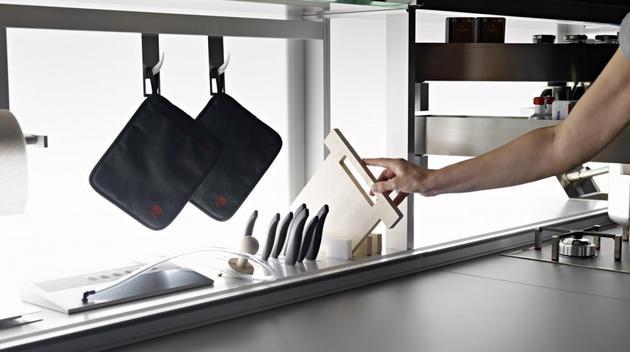 valcucine-new-logica-system-kitchen-7.jpg