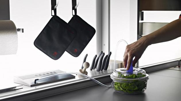 valcucine-new-logica-system-kitchen-8.jpg