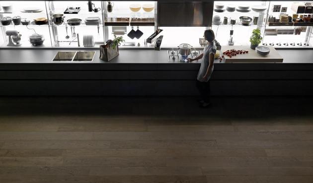 valcucine-new-logica-system-kitchen-9.jpg