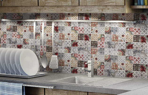 artistic-tile-homestead-kitchen-backsplash-patchwork-red.jpg