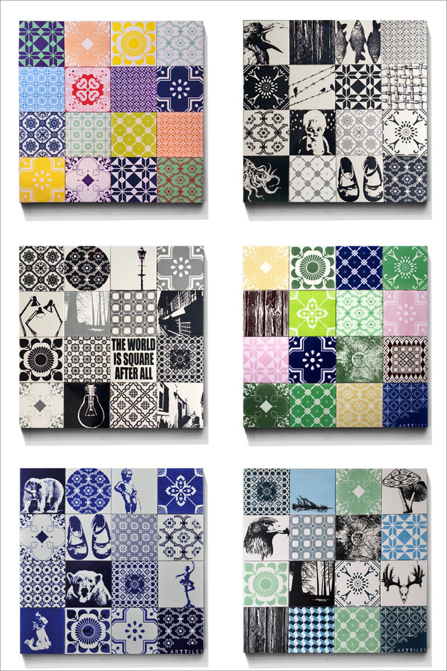 arttiles-16-tiles-patchwork-box-example.jpg