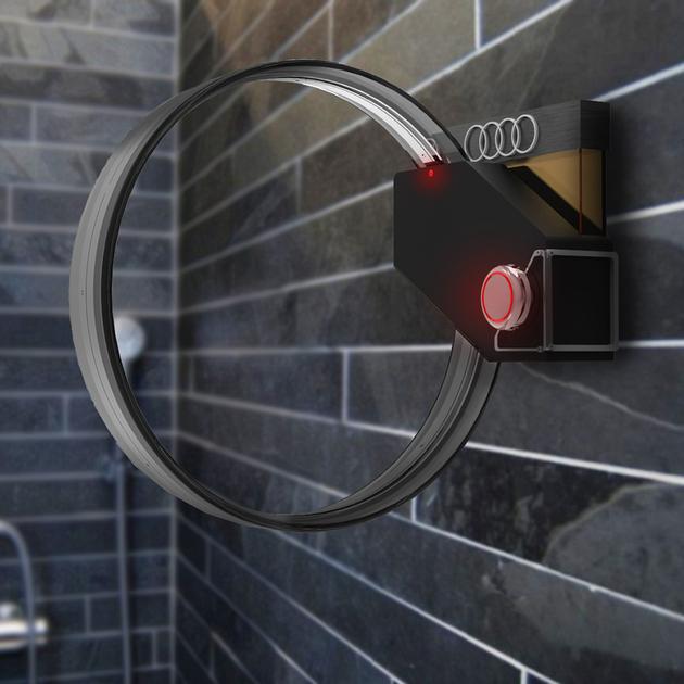 audi-grohe-faucet-concept-fraser-leid.jpg