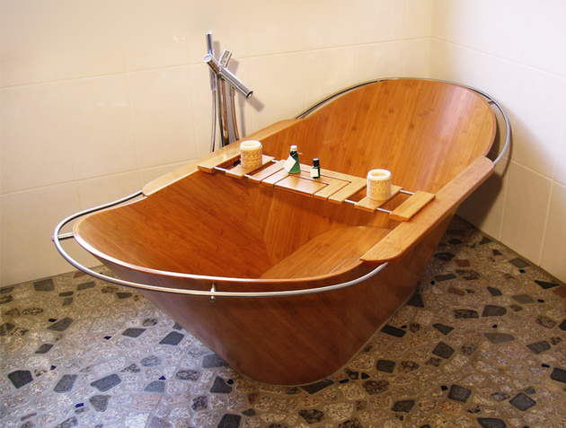 bamboo-bathtub-for-two-niewendick-1.jpg