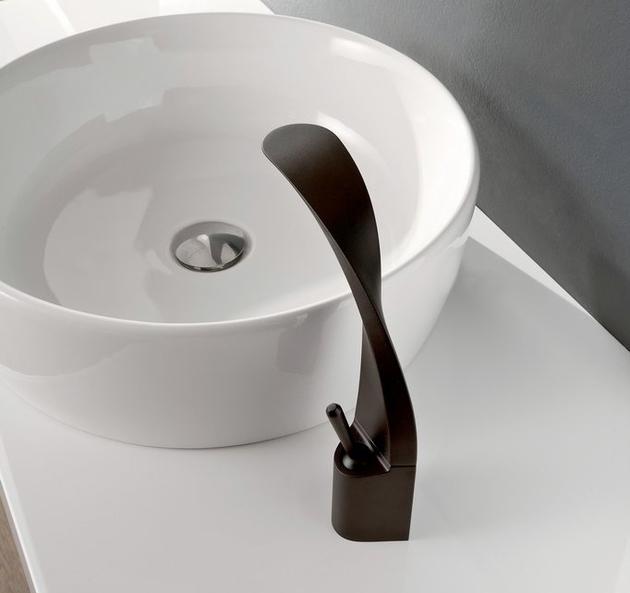 black-countertop-bathroom-faucet-ametis-graff.jpg