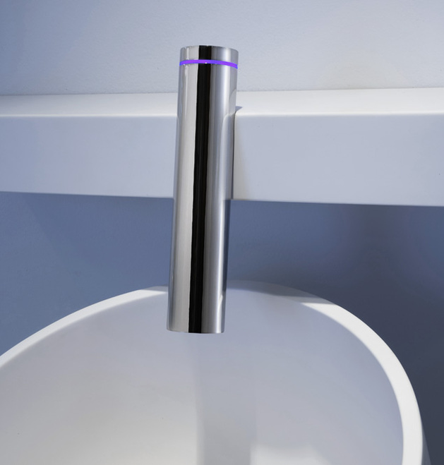 blok-electronic-faucet-shelf-combo-treemme-1.jpg