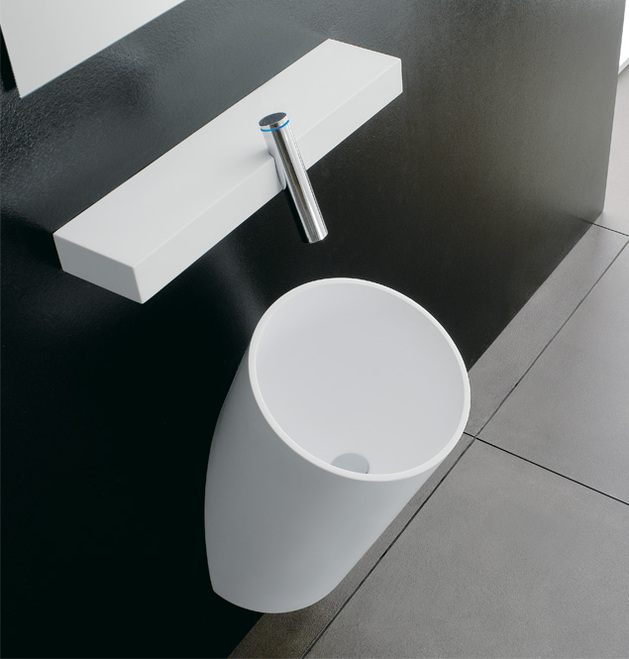 blok-electronic-faucet-shelf-combo-treemme.jpg
