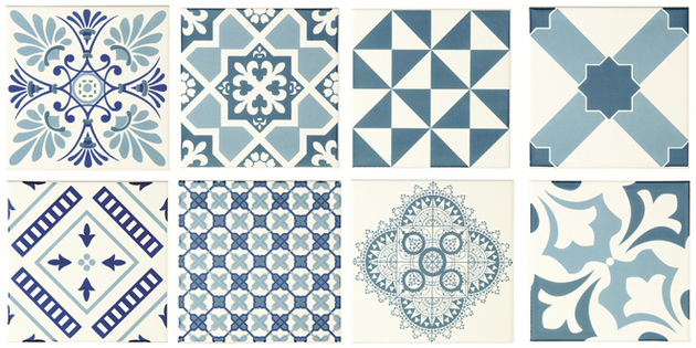 blue-tapestry-collection-tile-patchwork.jpg