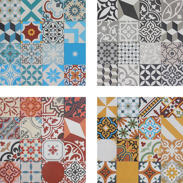 cement-tile-shop-random-patchwork.jpg